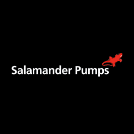 Shower Pumps FAQs | Salamander Pumps Technical Support