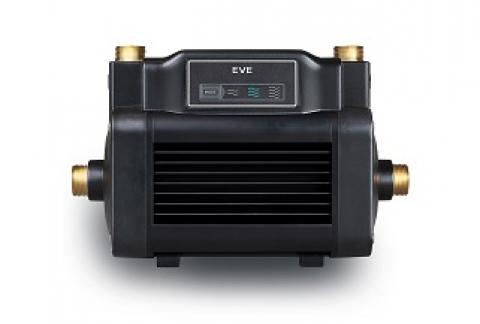 Eve Shower Pump Salamander Pumps